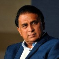 Sunil Gavaskar opines Kohli and AB should open innings for RCB