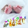 Kohli Daughter First Pic