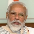 One Nation One Educaion is the motto of new Education Policy says Modi