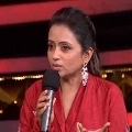 Amma Rajashekar Eliminated from Biggboss