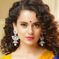 I dated with a star after his wife given him divorce says Kangana Ranaut