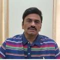Raghurama Krishnaraju gets anger over false propaganda against him