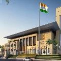 High Court orders in favor of Amara raja infra