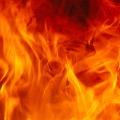 Journalist set on fire in Uttarpradesh