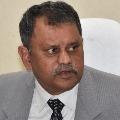 AP Govt reappoint Nimmagadda as SEC