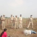 MLA Prasad Reddy behind my husband murder accused subbaiah wife