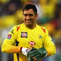 Akash Chopra suggests to release Dhoni for Mega Auction