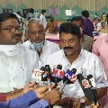 TRS creates record in blood donation