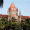 Bombay High Court Judges to get Rs 50 Thousand for spectacles