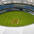 No Fans and Cheerleaders for IPL 2020