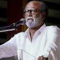 Bomb in Rajinikanth house prank phone call makes Chennai police alert