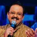 This is the Last Song by SPB