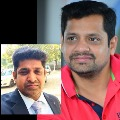 Tollywood producer Bunny Vasu brother dies of illness