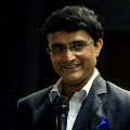 Sourav Ganuly says one pink ball test for one series is ideal
