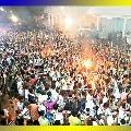 Devaragattu bunny festival held amid tensions