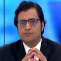 Maharashtra Governor Dials Home Minister on Arnab issue