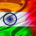 Inida gives counter to China on Ladakh