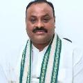 TDP leader Atchannaidu reacts on RTC agreement between AP and Telangana