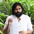 Pawan Kalyan wishes Telugu people on the start of Dasara season