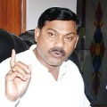 Dont have any contact with kidnap says AV Subba Reddy