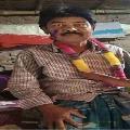 Bihar CPI MLA Mehboob Alam Still Have No House