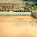 Water disputes raised again between AP and Telangana