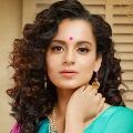 Kangana Ranaut condemns Gavaskar comments on Anushka Sharma