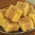 Coimbatore sweet shop announce mysore pak will cure corona virus