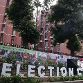 CEC Ready for Bihar Elections