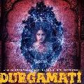 Durgavathi changed as Durgmati