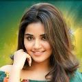 Anupama walks out of Nikhils movie