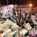 death toll raised to 14 in Kozhikode flight accident