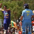 Former Sri Lanka cricketer Dilhara guilty under ICC anti corruption code