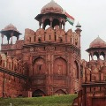 Red Fort To Remain Shut For Visitors Till January 31