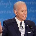 Joe Biden proposal for 100 million Vaccination in Hundred Days