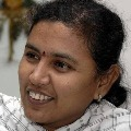Amuda Appointed as PMO Joint Secretary