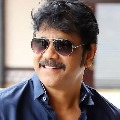 Be careful When you buy Apple products from Apple store warns Nagarjuna