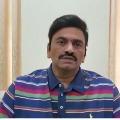 Raghurama Krishnaraju fires on CM Jagan