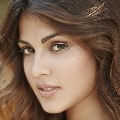 Rhea Chakraborty Files Forgery Case Against Sushant Rajputs Sister