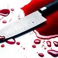 wife murdered Husband in west godavari dist