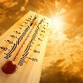 2020 was 8th warmest year since 1901 killed 1500 in extreme weather events in India says IMD
