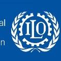 ILO warns risk of 34 crore job loss world wide