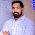 Kanna Lakshminarayanas son expresses doubts on hes wifes death