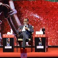 Living in terrible times Justice Ranjan Gogoi on sedition charges in cases of dissent