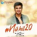 Nikhil new movie confirmed under Rainbow Reels banner