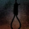 three family members commits suicide