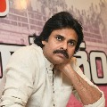 Ramesh Pokhriyal comments on Pawan Kalyan