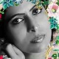 Bhojpuri Actress Anupama Sucide
