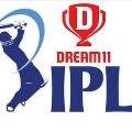 Dream eleven emerges IPL new sponsor for this season