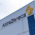 Astrazeneca covid vaccine may come next week